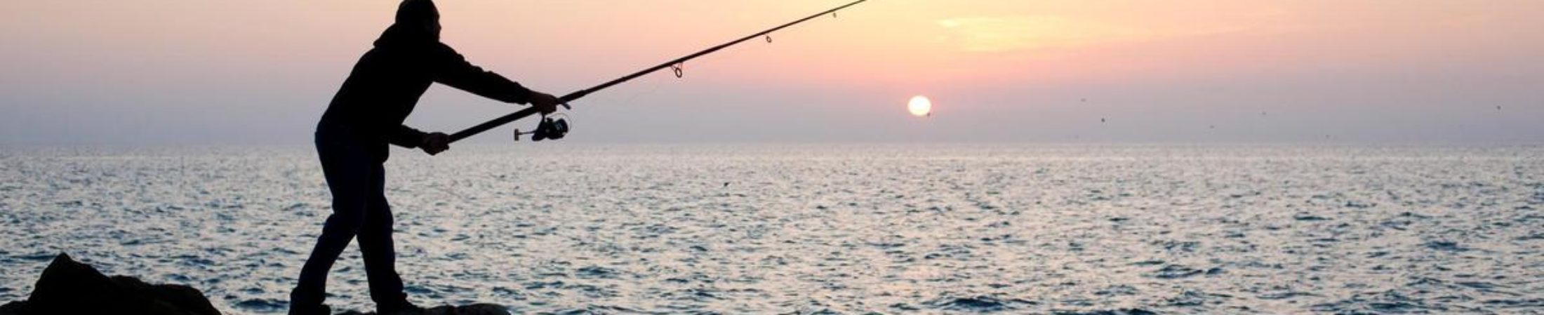 ULTIMATE SPORT FISHING BLOG